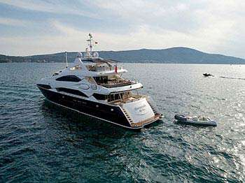 Barracuda-Red-Sea-Motoyacht-Motoryachts-Motoryat.jpg